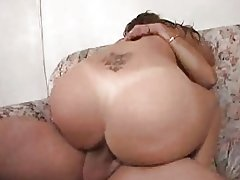 Big Ass porn videos